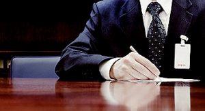 Administracinės teisės, Jurismediator, valstybės institucijų, administracinių, Teisėsaugos